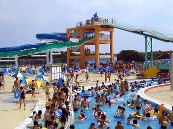 102757_2.jpg いなげ海浜公園プール.jpg
