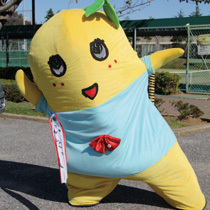 201301_konnichi_02d.jpg ふなっしー.jpg