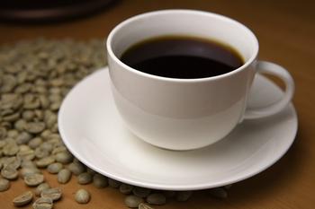 4bbd8bc55ae5095a36cc16a2ca971f0fbec768831397643000.jpg コーヒー1.jpg