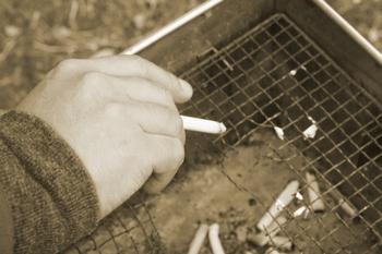 たばこコミュニケーション1.jpeg