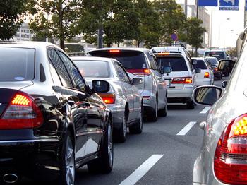東名高速の渋滞を迂回.jpg