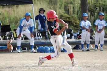 b0147123_23132244.jpg 少年野球1.jpg